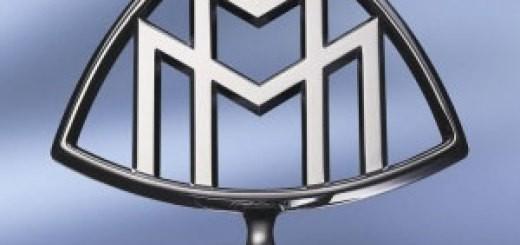 Maybach_logo