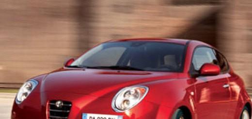 Alfa_Romeo_MiTo_2009