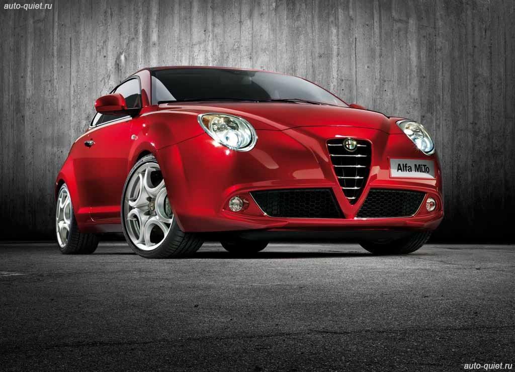 Alfa_Romeo_MiTo_2009_02