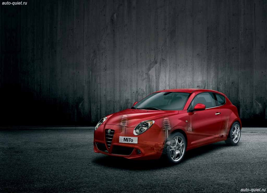 Alfa_Romeo_MiTo_2009_03