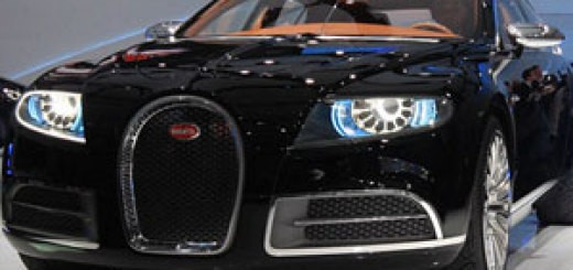 Bugatti_Galibier