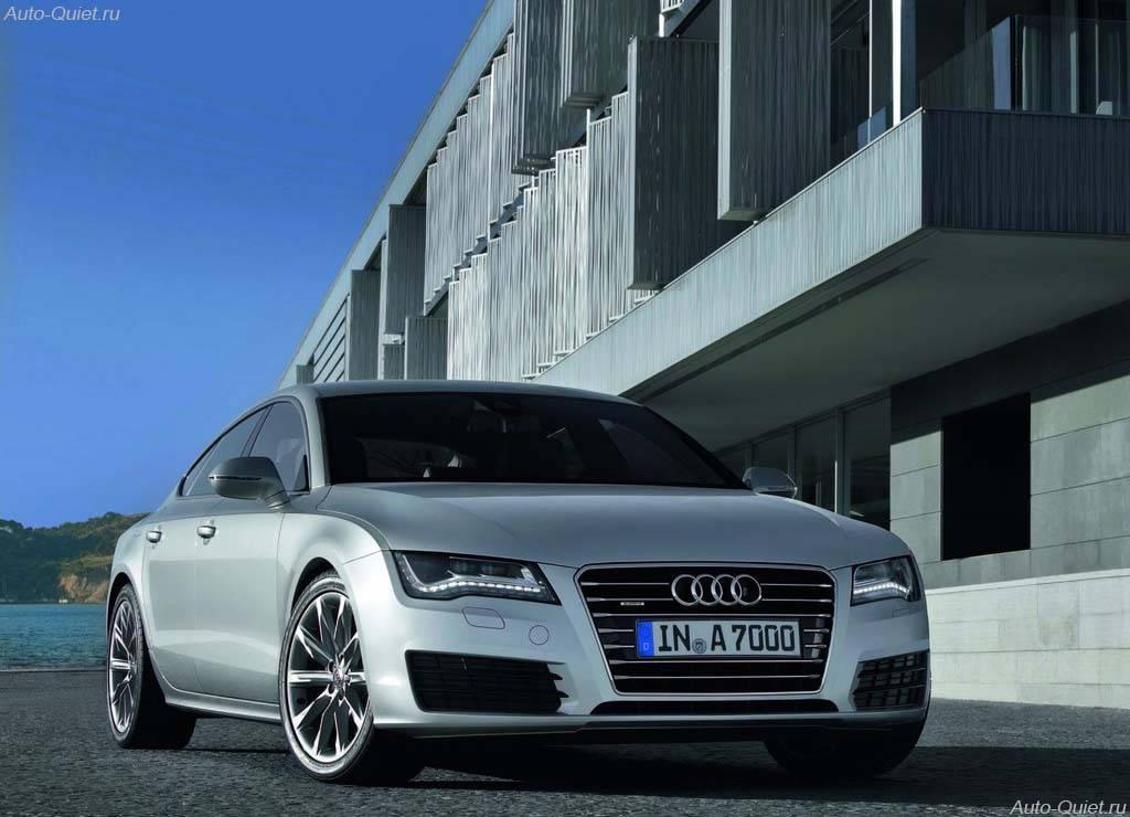 Audi-A7_Sportback_2011_01