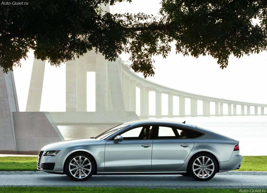 Audi-A7_Sportback_2011_04