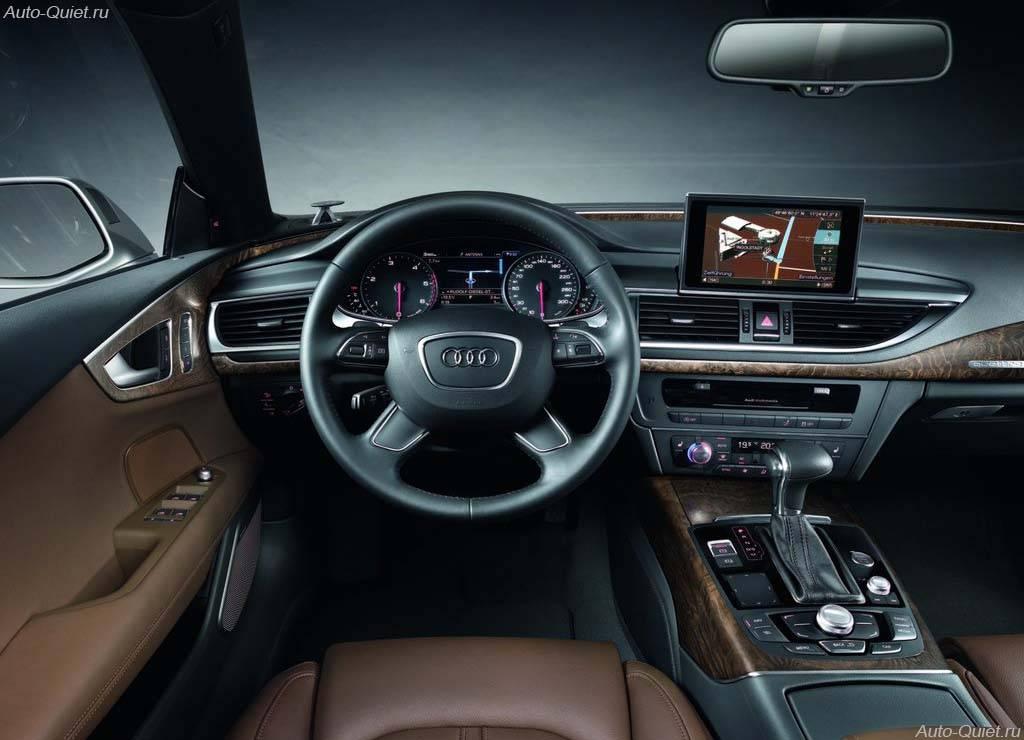 Audi-A7_Sportback_2011_08