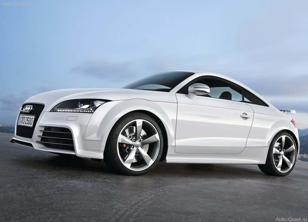 Audi-TT_RS_201001