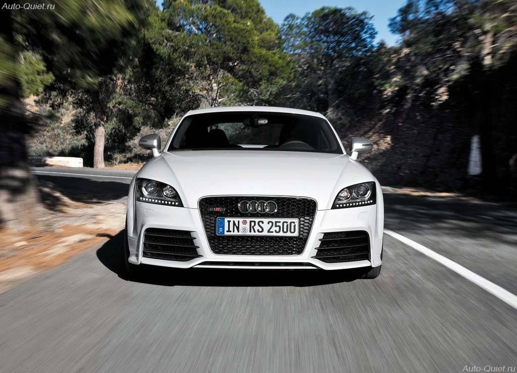 Audi-TT_RS_201003