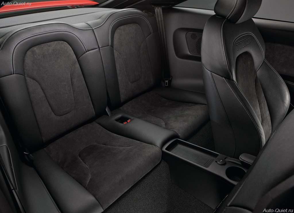Audi-TT_RS_201005