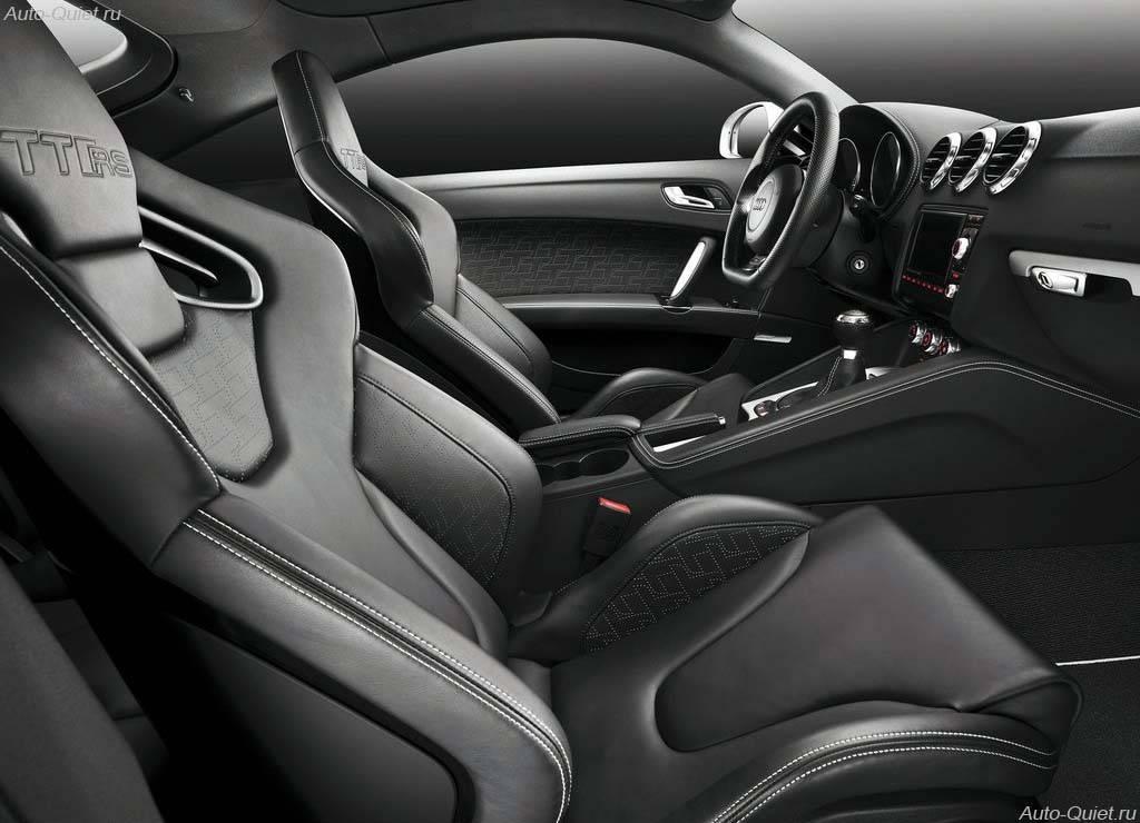 Audi-TT_RS_201006