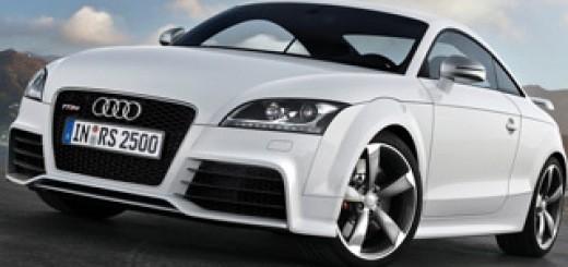 Audi-TT_RS_2010_logo