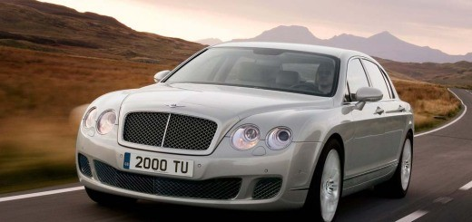 Bentley-Continental_Flying_Spur_Speed
