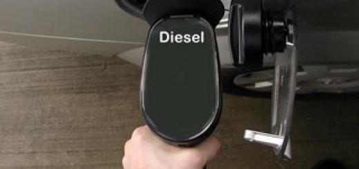 diesel_toplivo