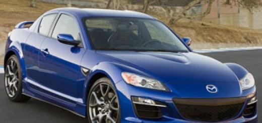 Mazda_RX-8_logo