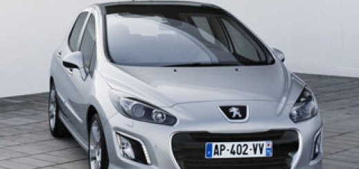 Peugeot-308_logo