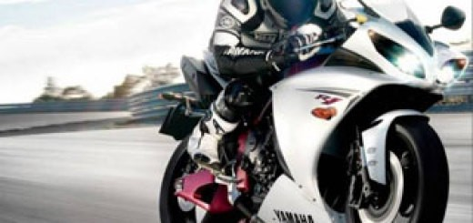 motocikl2