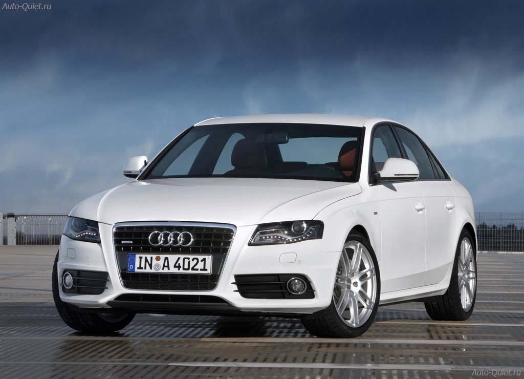 Audi_A4_2009_3