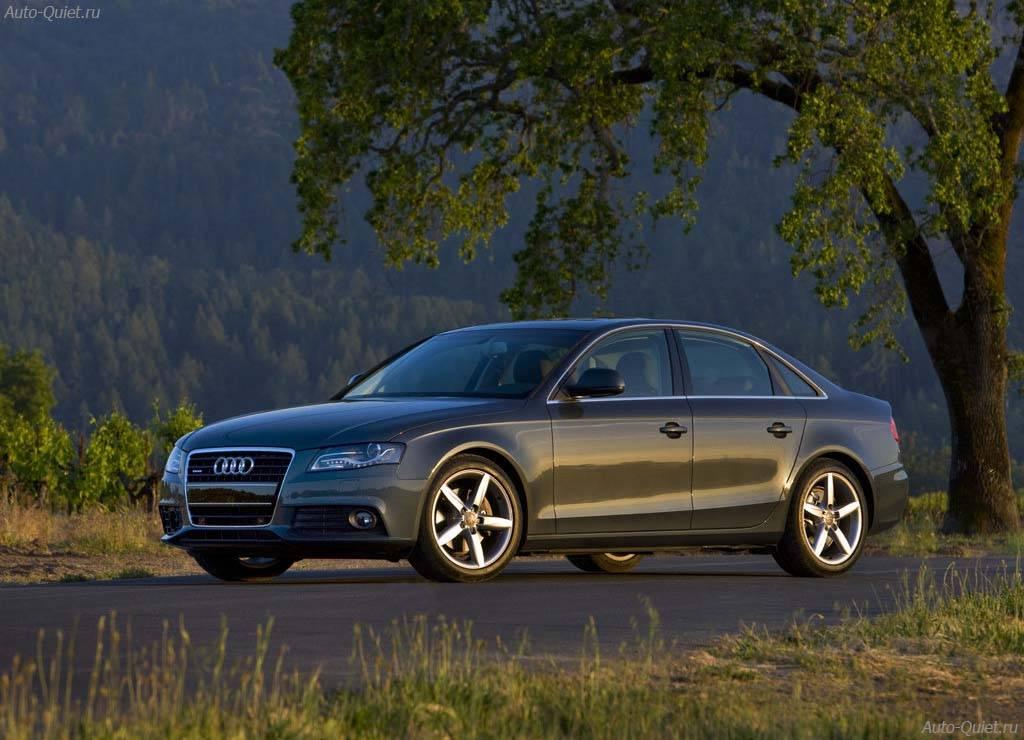Audi_A4_2009_4