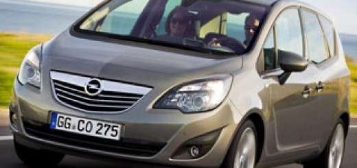 Opel-Meriva_2011_logo