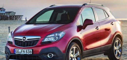 Opel_Mokka_2013_logo