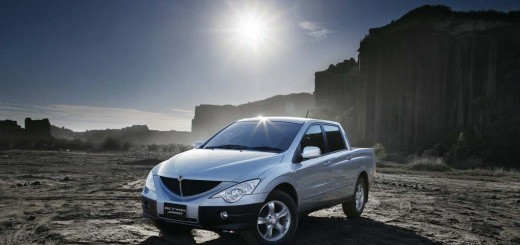 SsangYong_Actyon_Sport_20061