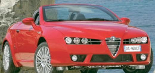 Alfa_Romeo_Spider_logo
