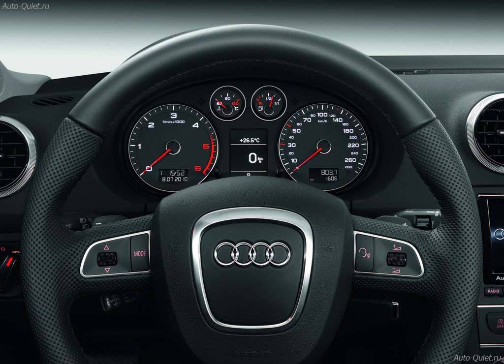 Audi_A3_2011_12