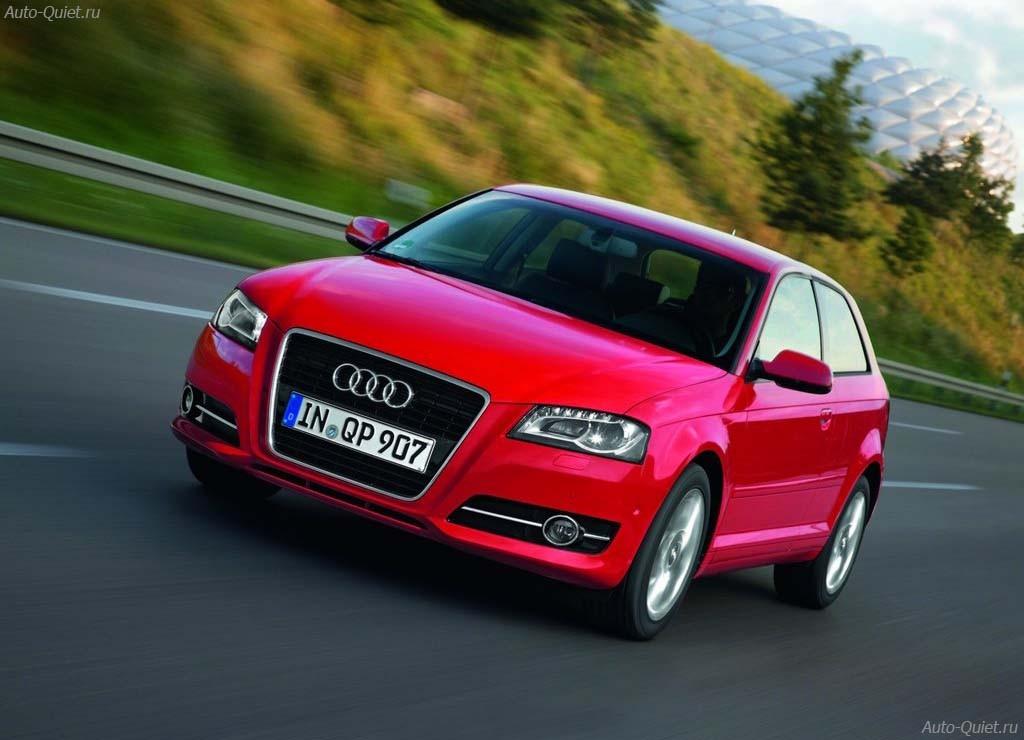 Audi_A3_2011_2