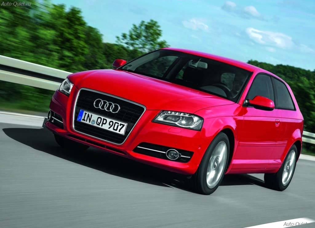 Audi_A3_2011_3