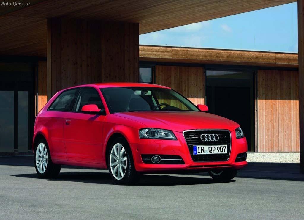 Audi_A3_2011_6