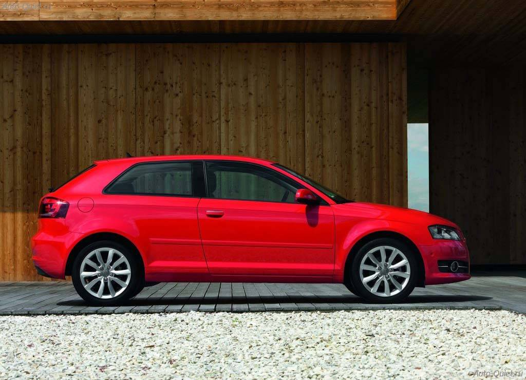 Audi_A3_2011_7