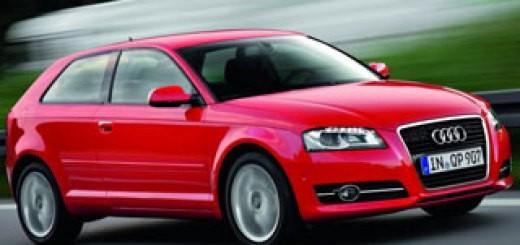 Audi_A3_2011_logo