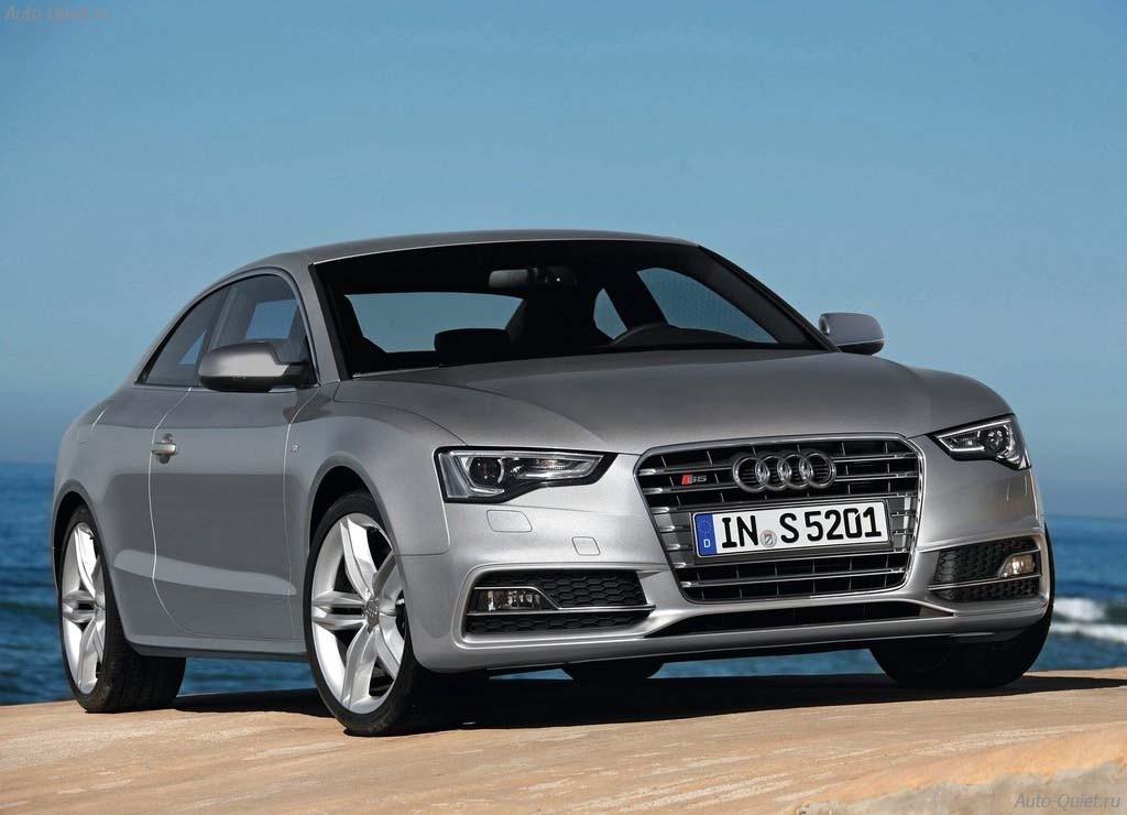Audi_S5_2012_1