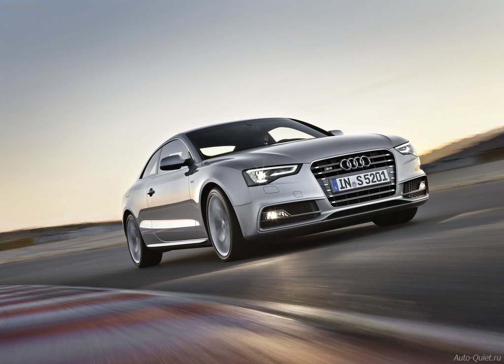 Audi_S5_2012_3