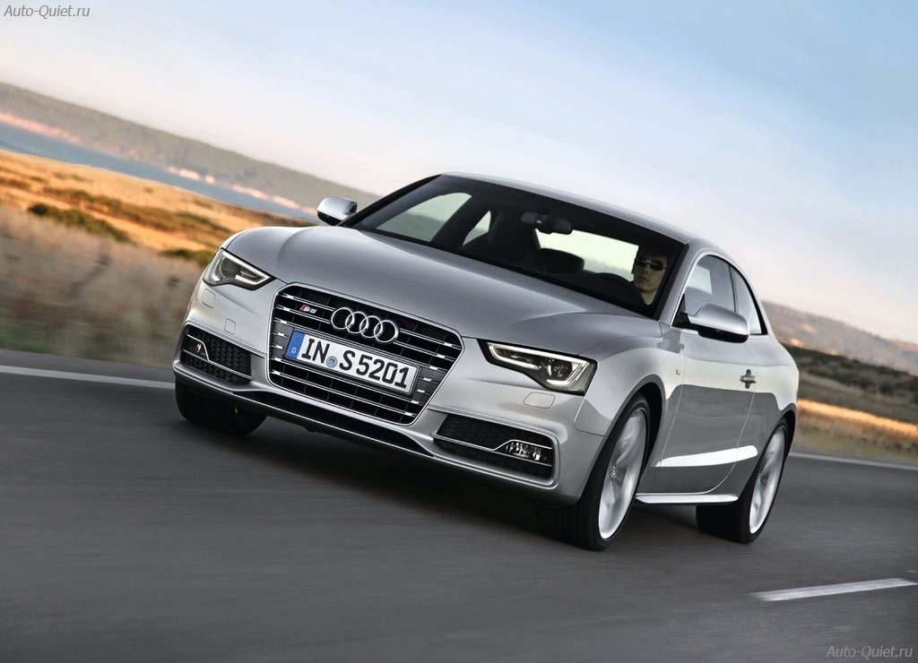 Audi_S5_2012_5