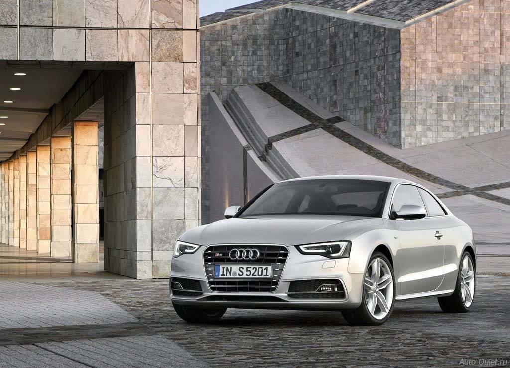 Audi_S5_2012_7