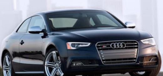Audi_S5_2012_logo