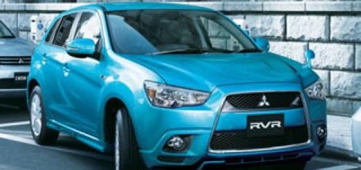 Mitsubishi_RVR_2011_logo