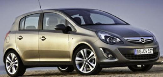 Opel_Corsa_2011_logo