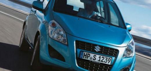 Suzuki_Splash_2012_logo