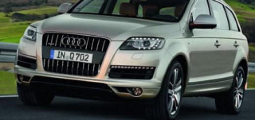 Audi_Q7_2011_logo