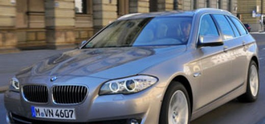 BMW_5-Series_Touring_2011_logo
