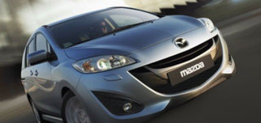 Mazda_5_2011_logo