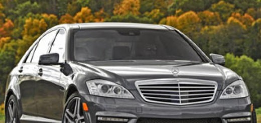 Mercedes_S63_AMG_2011_logo