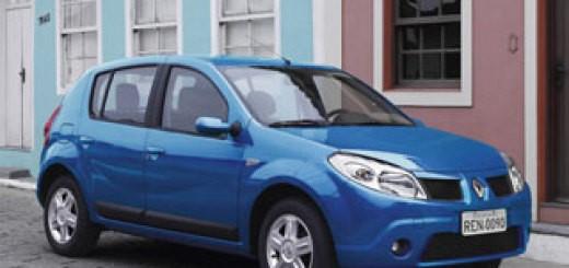 Renault_Sandero_2008_logo