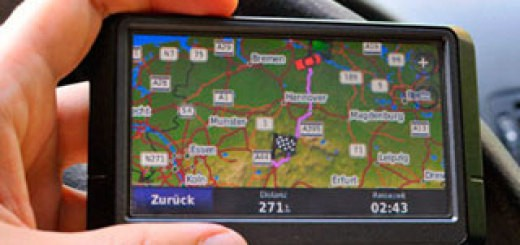 navigator2
