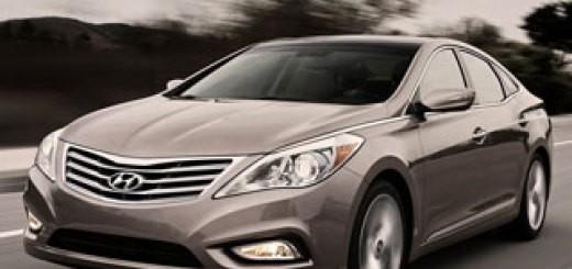 Hyundai_Azera_2012_logo