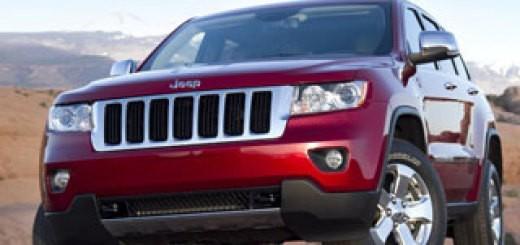Jeep_Grand_Cherokee_2011_logo