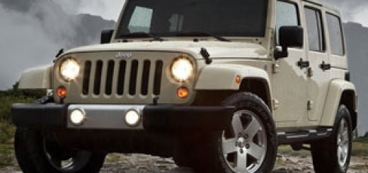 Jeep_Wrangler_2011_logo
