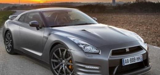 Nissan_GT-R_2013_logo