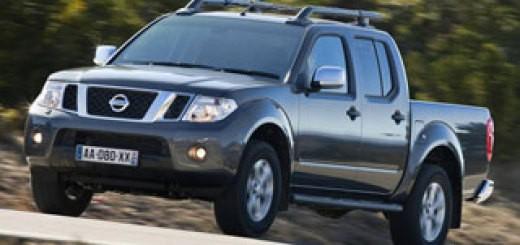 Nissan_Navara_2010_logo