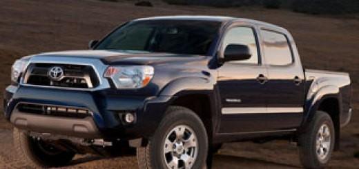 Toyota-Tacoma_2012_logo